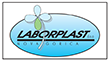 LABORPLAST