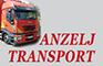 ANZELJ TRANSPORT